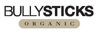 BullySticks Organic