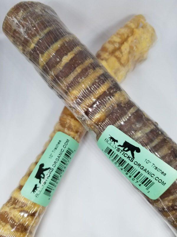 12″ Trachea (5 pieces per bag)
